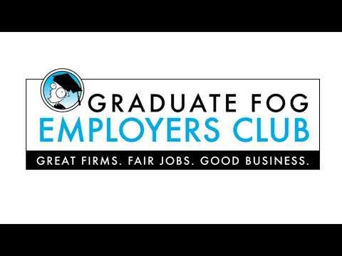 Graduate Fog Employers Club