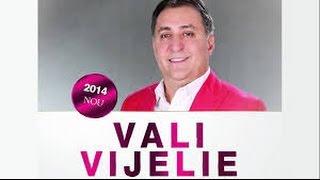 VALI VIJELIE & ANA MARIA GOGA - CAND ITI AUD NUMELE