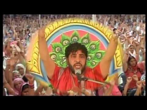 Documentry on Varshik utsav at Allahabad (U.p) 2011
