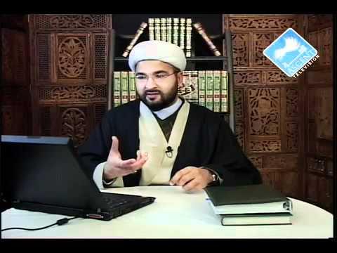 Topics in the Qur