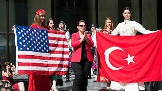 chicago turkish festival 2016 bashchef meetup
