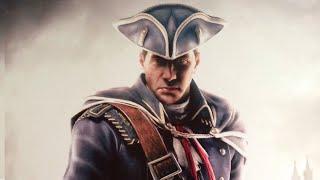 Assassin's Creed III - ¿Templario o Asesino?