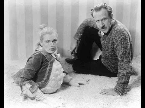 Freaks 1932  Movie