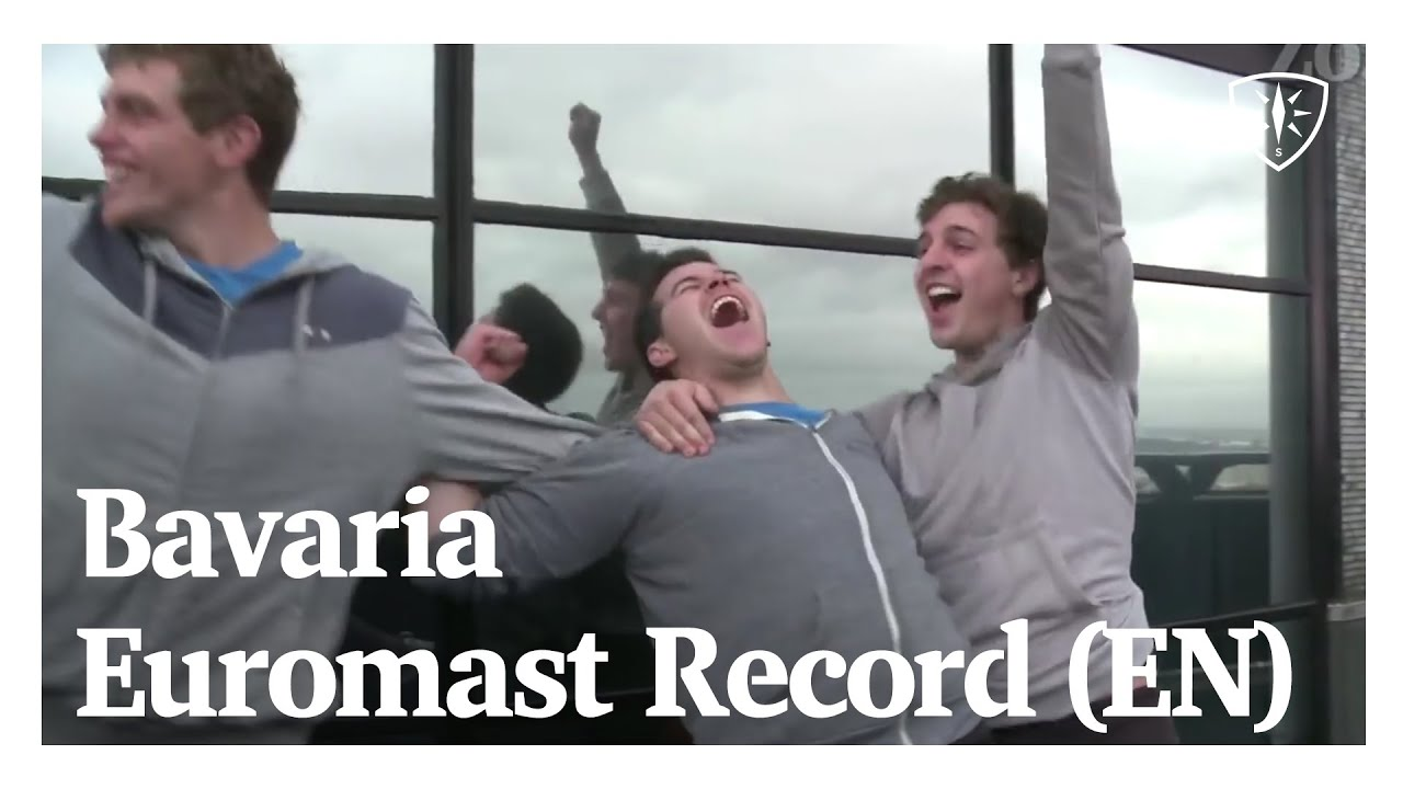 Ridiculous world records