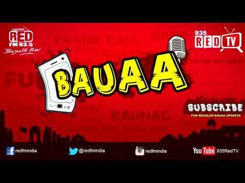 BAUAA on Hmmmm