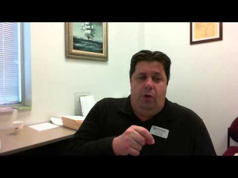 Assignment 1 tips by Professor Brvenik