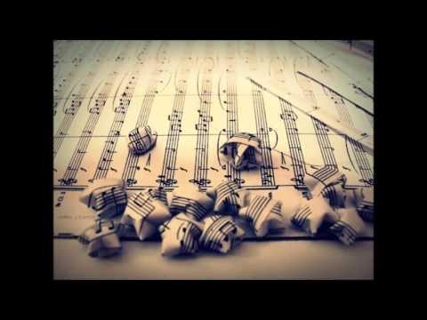 Clément Doucet: Chopinata/Piano : Ming Xie