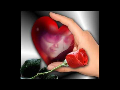 Eren Tak Kan Pisah (always In My Heart)