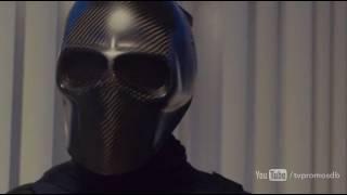 База Куантико 2 сезон 7 серия, трейлер