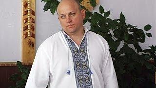 Залізнична лікарня Коломиї отримала нового головного лікаря(Залізнична лікарня в Коломиї отримала нового головного лікаря. Ним став Володимир Федоришин. Представити..., 2014-09-17T08:03:50.000Z)