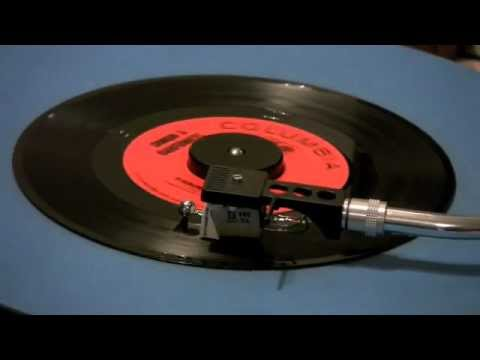 Simon & Garfunkel - Fakin' It - 45 RPM - Original Mono Mix