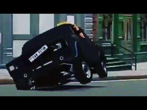 Car2 aftos her gece gezen averada menem azeri remiks 2020