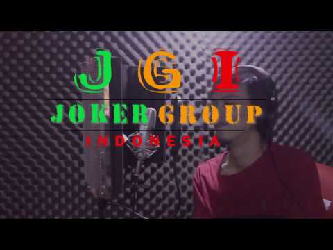 #Lagu Daerah Palembang - Cak Alis Sinchan [Funkot Downbeat Version]
