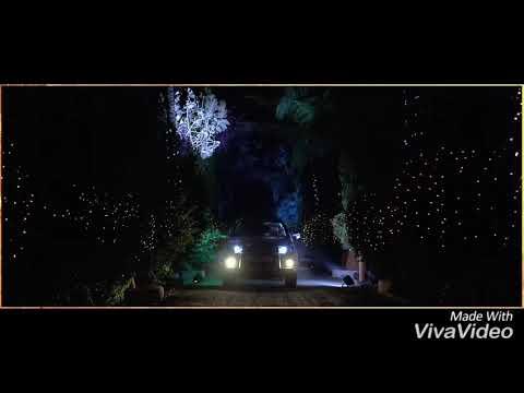 Malhar video song zindagi virat