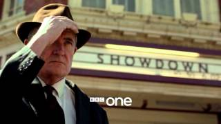 The Great Train Robbery: Trailer - BBC One