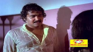 Repeat youtube video Mohanlal Hot  Bedroom Scene