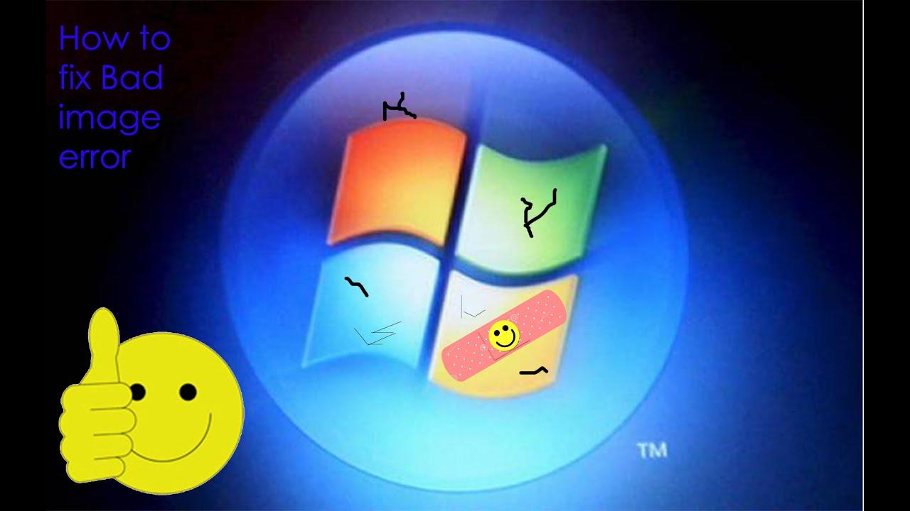 Outlook exe Wwlib dll Error