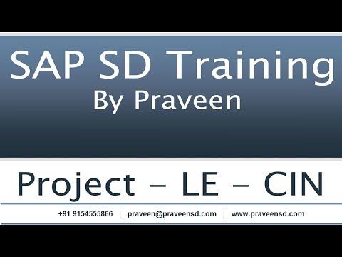 SAP SD Debugging | ABAP Debugging for Functional Consultants Part - 1