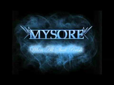 Mysore - One Life