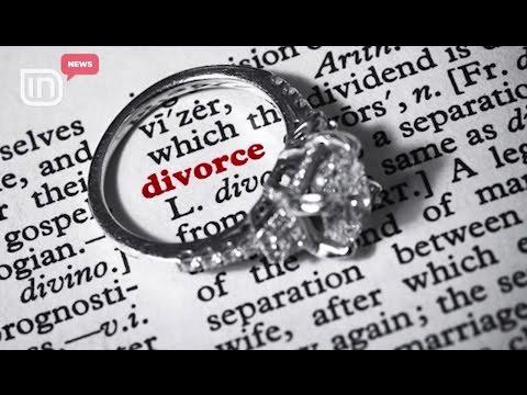 Divorci më i shtrenjtë. Miliarderi rus duhet t'i paguajë gruas 453 milion stërlina