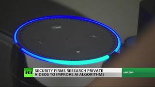 Security systems cheaper than ever — but are they watching you?
