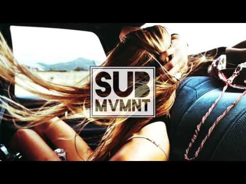 Oasis X Dimitri Vegas & Like Mike & Martin Garrix - Tremor Vs Wonderwall(JӨSΣPH BΣ MashUp)