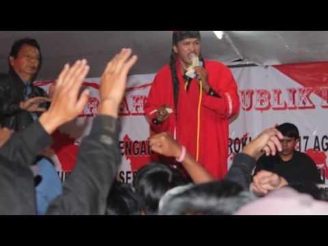 Movie Widadari Surga Hendy Restu