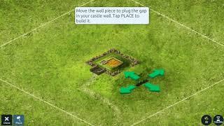 Stronghold Kingdoms: Castle Sim - Stronghold Mobile APK