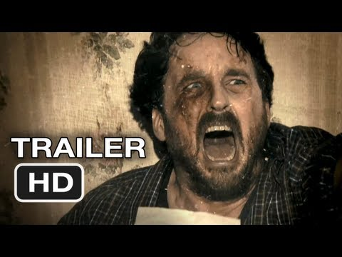143   1  Horror Movie 2012 HD