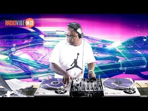 Black Friends  DJ Nando Sabino Hip-Hop, Underground Rap, R& B ao vivo