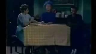 Chavo del 8 (Loquendo) - El espíritu de la esposa de don Ramón