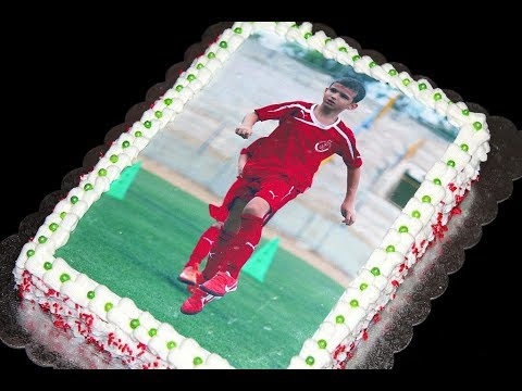 Торт с фото. Как сделать торт с фотографией. Сборка торта. Сахарная картинка на торт. Моя Dolce Vita