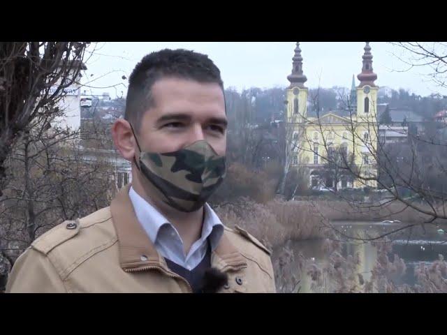 A Transparency International titkosította, a Mi Hazánk feltárta
