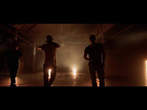 LIONAIRE & OZ feat. Xen - Come Up