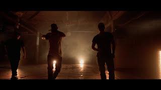 LIONAIRE & OZ feat. Xen - Come ...