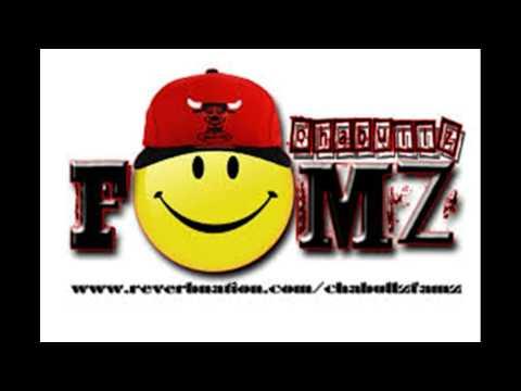 Chabullz Famz - Cabe-Cabean
