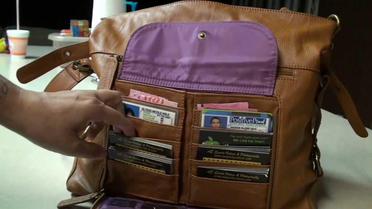 Kelly Moore 2 Sues Camera Bag Review