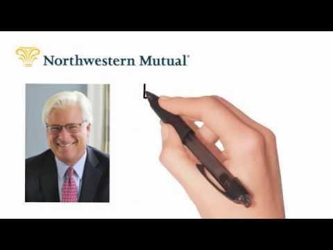 Employee And Executive Benefits Fairfield CT Lenci Associates