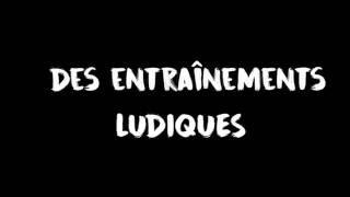 Rejoins le Pouzauges Vendée Handball