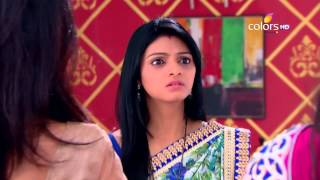 Sasural Simar Ka - ससुराल सीमर का - 10th May 2014 - Full Episode (HD)
