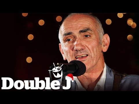 how to make gravy paul kelly lyrics