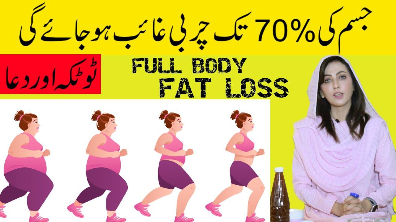 dr umme raheel ki sfaturi în greutate)