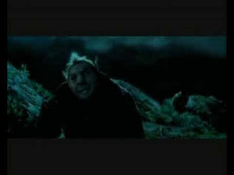 Escape from Azkaban - Ministry of Magic