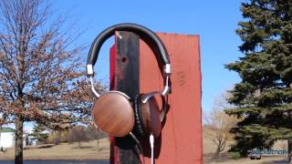 Even H1 Headphones Review  Sound Tailored to Your Ears