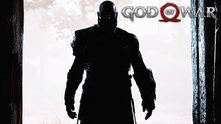 God of War - O início da jornada