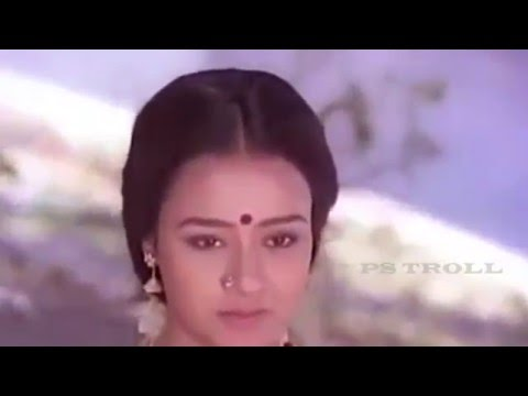 Kannukkul Nooru, Nilava-கண்ணுக்குள்,நூறு,நிலவா-S P B ,K S Chitra Love Duet H D Song