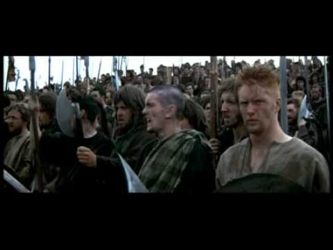 """WOTAN"" Video - ""Under the sign of Odin's Ravens"""