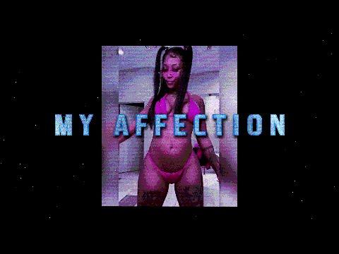 Summer Walker & PARTYNEXTDOOR – My Affection