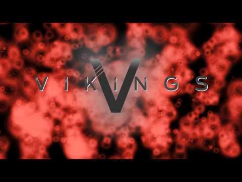 "Vikings ""If I Had a Heart"" (From ""Vikings TV Series"")"