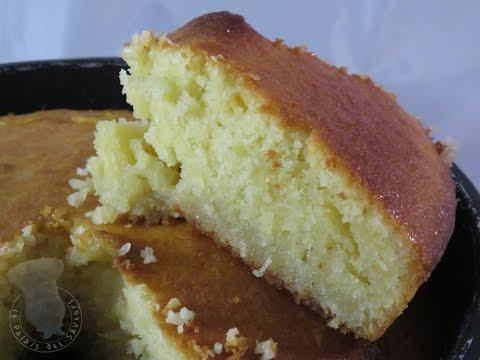 recette-du-gâteau-à-la-noix-de-coco